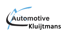 Automotive Kluijtmans