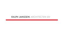 Ralph Janssen