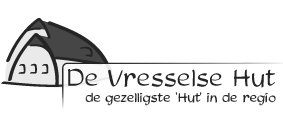 de Vresselse Hut